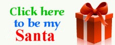 Be My Santa - emailagiftcard.com